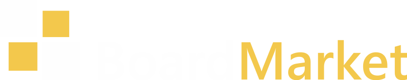 Логотип EffectBoard